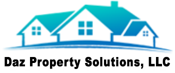 Daz Property Solutions, LLC